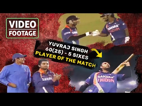 T20 ► India need 207 runs to win || India vs SL ||