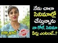 Dhee 10 AQSA KHAN About Her New Movie Offers | Aqsa Khan Dance With NTR | Dhee 10 Latest Promo