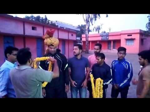 Video देपालपुर के सेवाराम जी यादव के पुत्र युवराज उस्ताद बाबा का सम्मान समारोह download in MP3, 3GP, MP4, WEBM, AVI, FLV January 2017