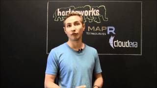 Hadoop Explained In 3 Minutes Or Less