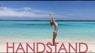 If you're looking for yoga videos that will show you the perfect way for you to start your yoga journey then Kino MacGregor's yoga channel is perfect for you! Whether you are new to yoga or an advanced yoga student you will find a full yoga library with all the yoga postures that you need to develop a complete yoga practice. Yoga is more than just a physical practice yoga is a lifestyle that includes living a peaceful life. Living the yoga lifestyle is about yoga practice, inner peace, yoga diet and being a good person on and off your yoga mat. Kino is a yoga teacher, author of three books, international teacher, writer, blogger, online yoga class teacher, IG yoga challenge host and much more. She co-founded Miami Life Center and Miami Yoga Magazine as well as produced six Ashtanga Yoga DVDs. Practice yoga, change your world one breath at a time. Kino believes that yoga is a vehicle for each student to experience the limitless potential of the human spirit. You don't have to be strong or flexible to begin the yoga practice, all you need is an open heart and the inspiration to practice yoga. Unroll your mat and do the practice!Facebook - http://www.faceboo.com/KinoYogaInstagram - http://www.instagram.com/KinoYogaBlog - http://www.kinoyoga.com