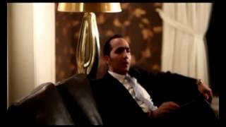 دانلود موزیک ویدیو بردی از یادم (با فرناز) شهاب الدین