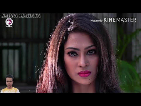 Download Tumi Dukho Dile Kasto Dile Man To Dilena Sad Song HD Mp4 3GP Video and MP3