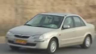 """דוד החקיין – חבל""""ש 4 (סרט מלא לילדים)"""