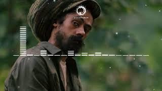 Damian Marley x Stephen Marley - Grown & Sexy