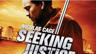 Download Video Seeking Justice (2011) Dual Audio Hindi  BluRay 480p ESubs.mkv MP3 3GP MP4