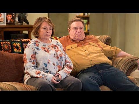 """Nach rassistischem Tweet wird TV-Serie """"Roseanne"""" abg ..."""