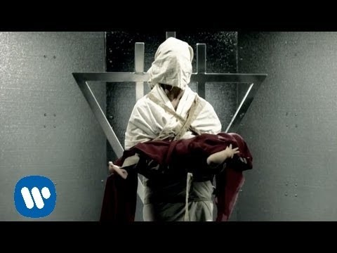 The Devil Wears Prada - Born To Lose (2011)