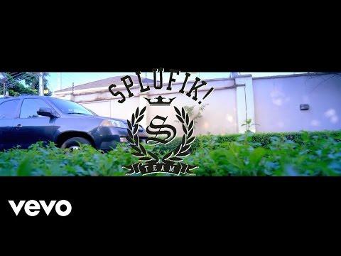 Koffi - Sokutu (Official Video) ft. Q.dot, Small Doctor & DJ Speaky