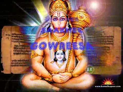 Video Hanuman Chalisa By Hari om Sharan (*****) download in MP3, 3GP, MP4, WEBM, AVI, FLV January 2017