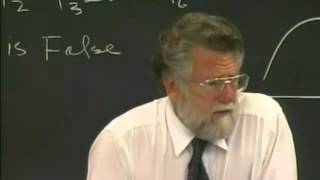 Lecture 53 Math 134 Elementary Statistics