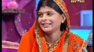 Video Gazab Desh ki Ajab Kahaniyaan 19th August 2011 pt4 MP3, 3GP, MP4, WEBM, AVI, FLV Januari 2019