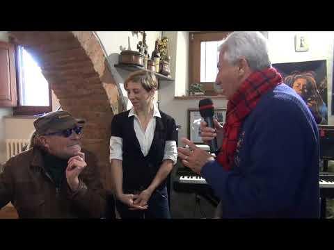 Mercatino del calcit e concerto di Natale dei bambini: un sabato speciale alla Pieve di Arezzo