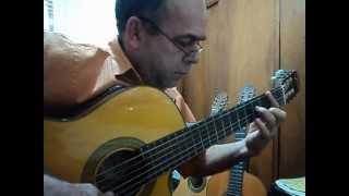 Hinos - Partituras Violão:http://www.marinhopartituras.com.br/Contato: marinho.oliveira@hotmail.comhttp://www.facebook.com/marinho.partituras?ref=tn_tnmnArranjo para Violão: Marinho Oliveira Afinação TradicionalViolão Suzuki SCG-35CEPerdoa-me, SenhorLetra e Música: Hiram Rollo Júnior, 1987HCC - Hinário Para o Culto Cristão nº 275