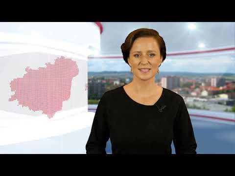 TVS: Uherské Hradiště 17. 11. 2018