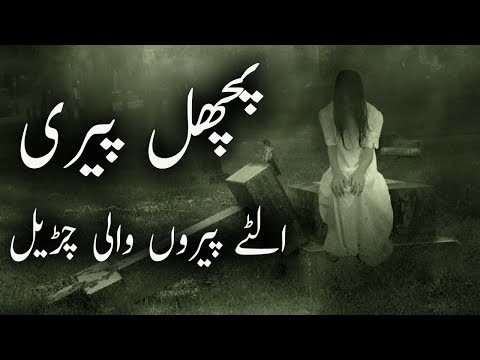 Video Pichal Peri Ghost in small village   Asaibzada gaon   ShafoO Official download in MP3, 3GP, MP4, WEBM, AVI, FLV January 2017