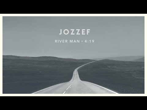 River Man (Nick Drake Cover)