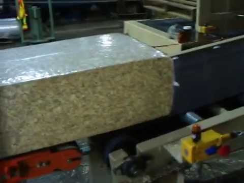 Automatic Baler system for  wood shavings