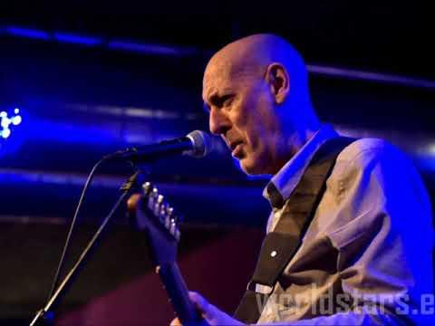 Sweet Home Chicago   Rene Trossman & Little Big Band   Live at Jazz Dock, Prague, 26 9 2018