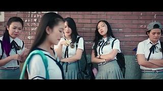 Video ➤ ➤ ➤ ➤ 麻辣校花 | ʜᴅ高清 | 网络大电影 MP3, 3GP, MP4, WEBM, AVI, FLV Juni 2019