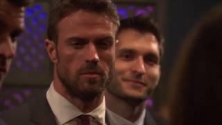 Best Chad Johnson Moments - The Bachelorette Season 12
