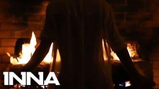 INNA - Tonight [Online Video]