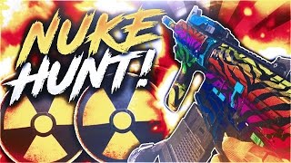 """LEAVE A """"LIKE"""" TO BE INVITED!SUSBSCRIBE! ► http://bit.ly/ColdCrewFREE NUKES OR DE-ATOMIZER STRIKES IN COD INFINITE WARFARE!►★ JOIN THE #ColdCrew!• Subscribe - http://bit.ly/ColdCrew• Twitter - http://www.twitter.com/ColdsideTV• Twitch - http://www.twitch.tv/ColdsideTV• Discord (talk to me!) - https://discord.gg/coldside• Instagram - https://www.instagram.com/coldsidetv/Get PAID for your YouTube videos! https://www.unionforgamers.com/apply?referral=nat1upksim6a53★ DooM CLAN!• YouTube - https://www.youtube.com/user/DooMClanYT• Twitter - http://www.twitter.com/WeAreDooMClan• Twitch - http://www.twitch.tv/DooMClanLive• Store - http://store.doomclan.tv/★ MY OTHER CONTENT!• Destiny - https://www.youtube.com/user/DooMClanGaming♫ Outro Music ♫●https://soundcloud.com/sanholobeats●http://www.facebook.com/sanholobeats●http://www.twitter.com/sanholobeats●http://www.youtube.com/sanholobeats"""