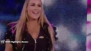 Nonton Wwe Smackdown 6th September 2016 Highlights   Tuesday Night Smackdown 06 09 16 Wwe Highlights Master Film Subtitle Indonesia Streaming Movie Download