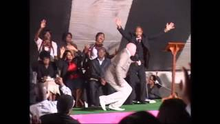 Video Sgwili & Babo -  Akasoze Angidele (Worship melody) MP3, 3GP, MP4, WEBM, AVI, FLV Juli 2018