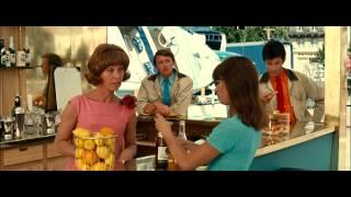 Les Demoiselles de Rochefort ( bande annonce ) - YouTube