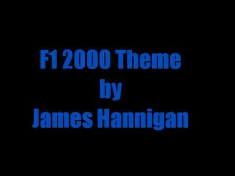 f1 2000 playstation rom