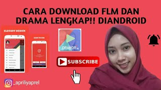 Nonton CARA DOWNLOAD FILM & DRAMA THAILAND, MUDAH, SIMPEL DAN DILENGKAPI SUBTITTLE INDO. Film Subtitle Indonesia Streaming Movie Download