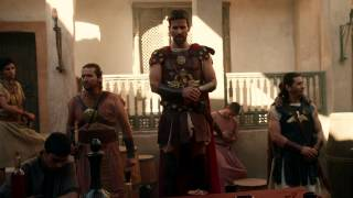Nonton Hercules Reborn   Trailer Film Subtitle Indonesia Streaming Movie Download