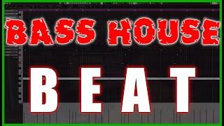 Realities Full Remix by DJ Blade