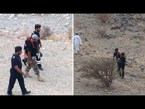 Hikers exploring unmarked terrain in the mountains and valleys of Oman should be escorted by experienced guides, warned police and experts following the death of a British woman who went missing in Wadi Sameeni in Mahdha, Buraimi on Saturday.
