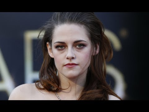 stewart - Kristen Stewart & Rob Pattinson Officially Break Up! (UPDATE) Subscribe to Hollywire | http://bit.ly/Sub2HotMinute Send Chelsea a Tweet! | http://bit.ly/Twee...