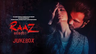 Nonton RAAZ REBOOT Jukebox | Full Audio Songs | Emraan Hashmi, Kriti Kharbanda, Gaurav Arora | T-Series Film Subtitle Indonesia Streaming Movie Download