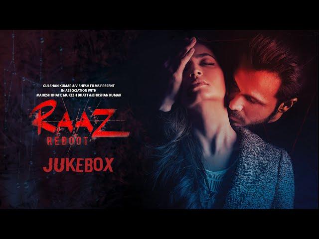Raaz-reboot-jukebox-full
