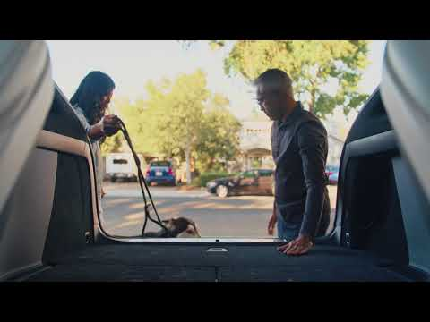 Funny quotes - Model X Guide  Rear Seats