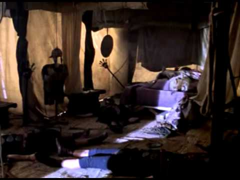 Boudica Warrior Queen 2003 (Alex Kingston) - FULL COMPLETE MOVIE
