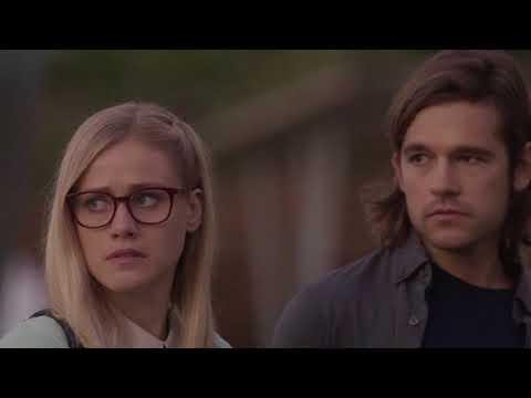 THE MAGICIANS | Season 1 Deleted Scenes