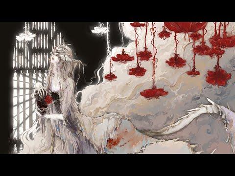 , title : '【糸奇はな/Itoki Hana】74【Composed by Toby Fox】'