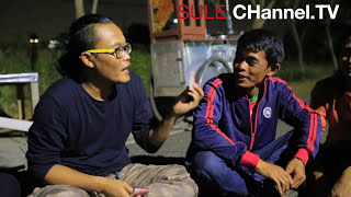Video Sule-Jailin Tukang Cuanky MP3, 3GP, MP4, WEBM, AVI, FLV April 2019