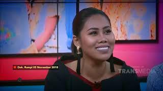 Download Video RUMPI - Sedang Hamil, Ada Apa Hubungan Evi Dengan Suami ? (22/3/19) Part 2 MP3 3GP MP4