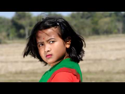 Video New Assamese song 2018 - Sa Re Ga Ma Pa (Bihuxuria Geet) by Sushanta Kashyap download in MP3, 3GP, MP4, WEBM, AVI, FLV January 2017