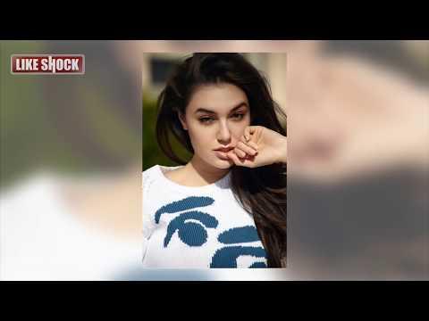 Порно актриса хонда фото 627-764
