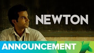 Rajkummar Rao is an unknown Indian, about to bring democracy to life.Director: Amit V MasurkarProducer: Manish MundraTo watch more log on to http://www.erosnow.comFor all the updates on our movies and more:https://www.youtube.com/ErosNowhttps://twitter.com/#!/ErosNowhttps://www.facebook.com/ErosNowhttps://www.facebook.com/erosmusicindiahttps://plus.google.com/+erosentertainmenthttp://www.dailymotion.com/ErosNowhttps://vine.co/ErosNow http://blog.erosnow.com