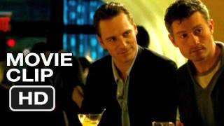Nonton Shame Movie CLIP #3 - What Do You Girls Do For Fun? - Michael Fassbender Movie (2011) HD Film Subtitle Indonesia Streaming Movie Download