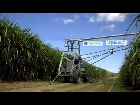 Video Otech 2010