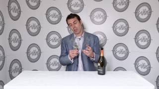 Westwell Special Cuvée video